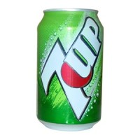 can-i-drink-7up-while-pregnant