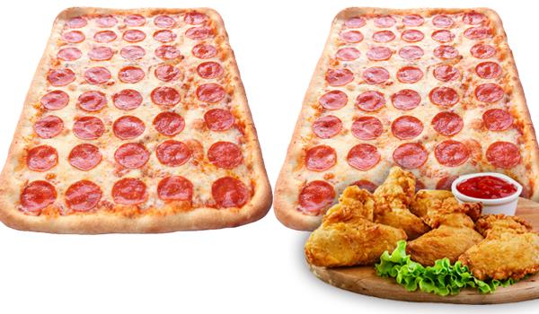 2-slab-pizzas