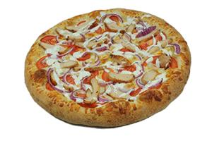 shawarma-pizza